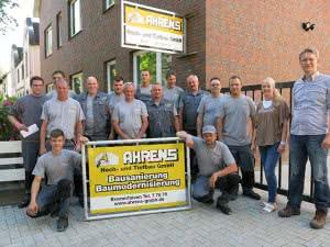 ahrens_team_01