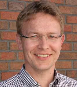 Stefan Ahrens
