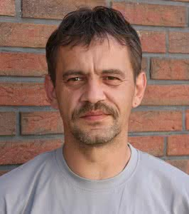 Axel Kuhlo