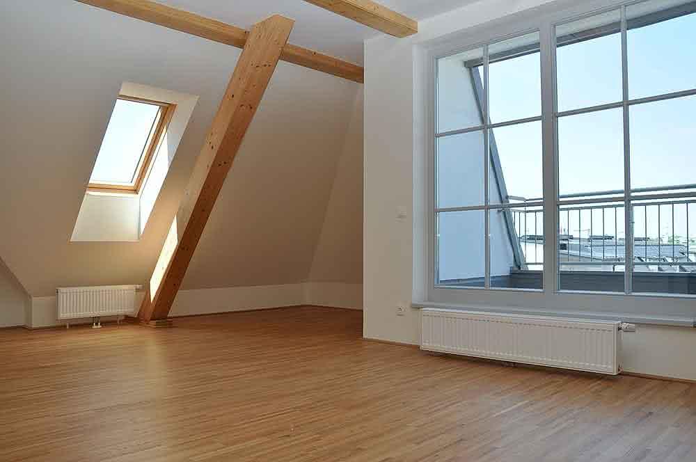trockenbau und innenausbau ahrens hoch und tiefbau. Black Bedroom Furniture Sets. Home Design Ideas