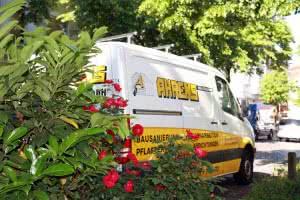 unsere-firma-wir-ueber-uns-Ahrens_Auto750_03